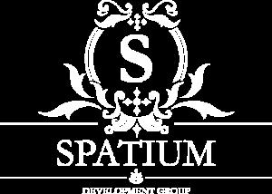 Spatium_logo_white_www
