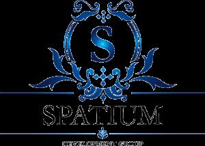 Spatium_logo_www